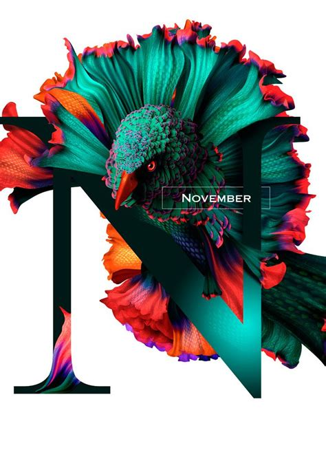 typography flowers 25 best ideas about graphic design on graphics graphic design and graphic