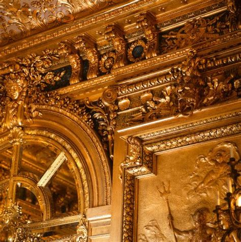 gold room nyc 237 best images about gilded age newport on hunt s room and house