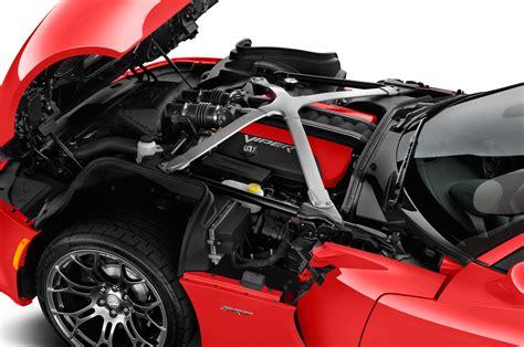 Auto Konfigurator Dodge by Dodge Viper Configurator Motavera
