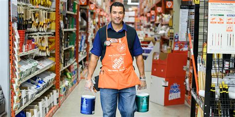 the home depot my apron login my apron login corporate
