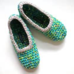 white noise maker new crochet slippers