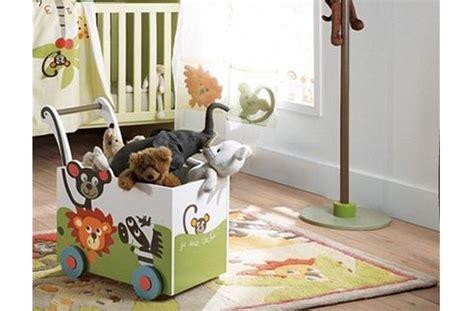 como decorar una caja para guardar juguetes cajas de almacenaje para guardar los juguetes