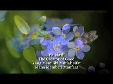 download lagu asmaul husna opik mp3 17 best images about lagu lagu islam on pinterest allah