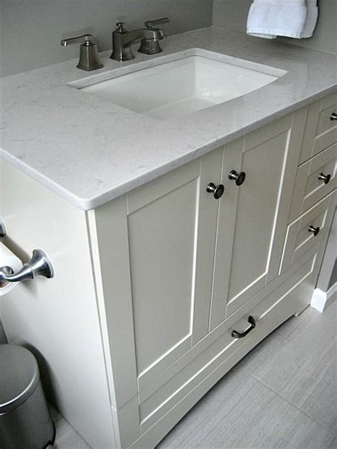 St Paul Bathroom Vanity by The World S Catalog Of Ideas