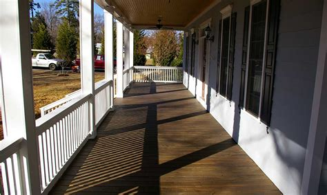 wrap around front porch wrap around front porch addition home addition ideas