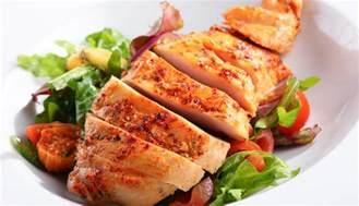 15 healthy chicken marinade recipes philadelphia magazine