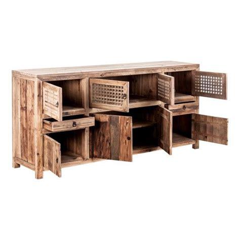 aparador oriental outlet buffet quot jinan quot aparador de estilo oriental de madera de