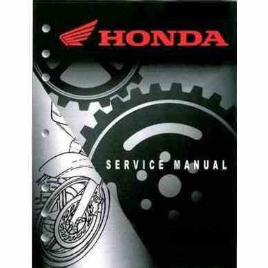free service manuals online 2006 honda element transmission control audi a6 service manual audi a6
