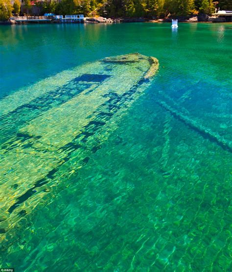 Sweepstakes Ship - world 191 s most beautiful shipwreck haunting hull of sweepstakes lies just twenty feet