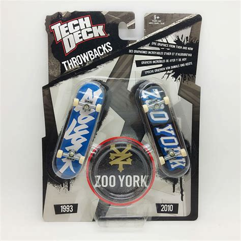 tech deck brands tech deck promotion shop for promotional tech deck on