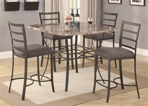 Small Bistro Table The Best Of Small Bistro Table And Chairs Ideas Everything Home Design