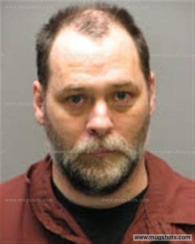 Arrest Records Erie Pa Joseph Edward West Mugshot Joseph Edward West Arrest Erie County Pa