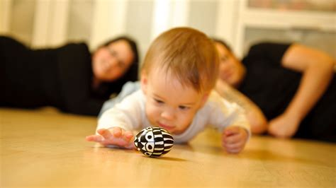 baby movement movement and play ideas for babies raising children network