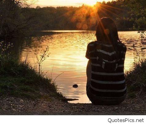 sad images alone girl wallpapers pictures 2016 2017 sad images alone girl wallpapers pictures 2016 2017