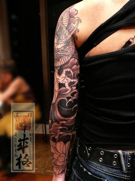 shige yellowblaze yokohama ink pinterest yokohama 304 best images about tattoo oriental on pinterest