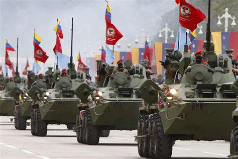 imagenes del ivss venezuela las mejores fotos del ejercito venezolano durante el 2012