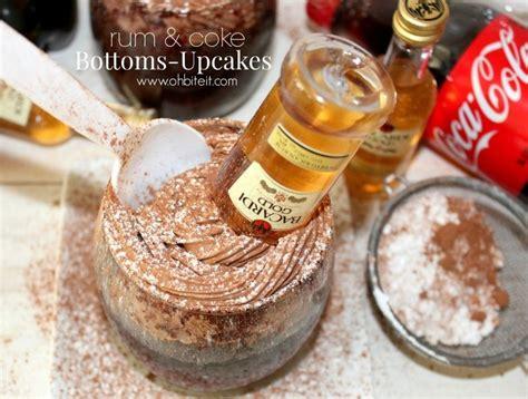 rum and coke cake recipe dishmaps