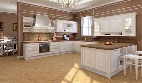 cucine neoclassiche cucine pirani mobili