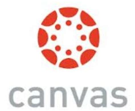 Canva Uf | canvas selected as uf s centrally supported course