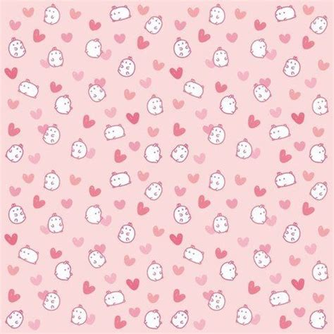 heart pattern tumblr background heart tumblr buscar con google wallpaper