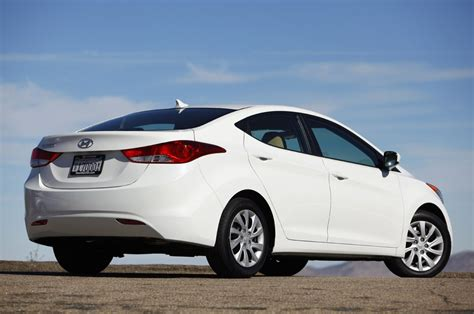 2014 hyundai cars 2014 hyundai elantra wallpapers 2017 2018 cars pictures