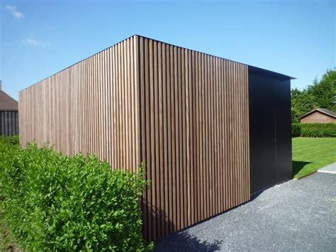 Cabanon De Jardin 237 by 201 Pingl 233 Par Ali Gardezi Sur Architecture