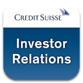 securesign  credit suisse android apps  google play