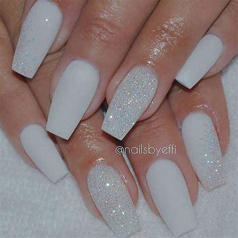 How To Decorate Nails With Nail by Best 25 Matte Nail Designs Ideas On