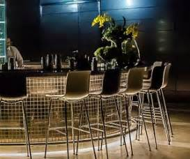 top ten cocktail bars london 10 unusual things to do in london accorhotels