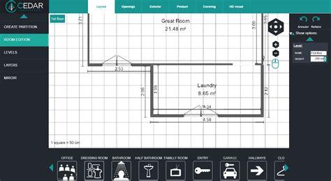 3d Home Design Software For Windows 8 1 | 100 3d home design software for windows 8 1 28 best