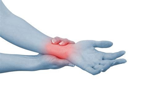FDA approves device for distal wrist fracture treatment ... Fractured Wrist Treatment