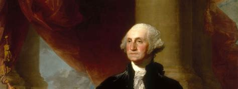 why did george washington create the cabinet why did george washington create a cabinet