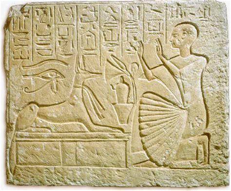 rosetta stone nedir hiyeroglif nedir nasil okunur n 252 ve forum