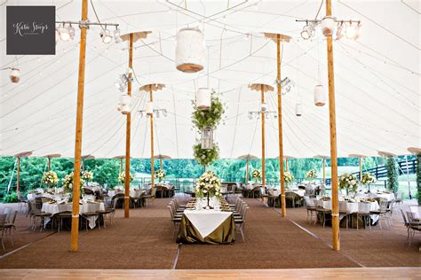 Wedding Reception Tent by Backyard Wedding Reception Tent Www Pixshark
