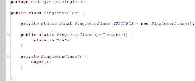 singleton design pattern in java javatpoint singleton factory pattern free patterns