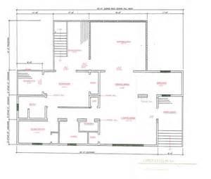 barn home floor plans the idea of shipping container barn home floor plans