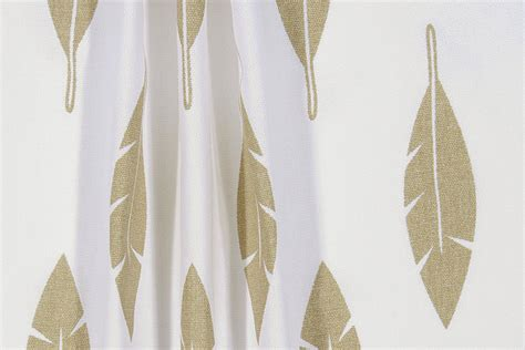 gold print curtains items similar to flash sale 48 hours only 20 off now new