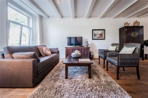 Cheap Appartments In Amsterdam by Cheap Apartments In Amsterdam