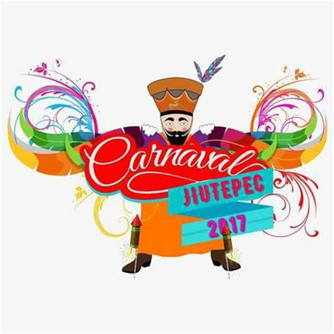 mi primer carnaval de inicia el primer carnaval de m 233 xico radio m 233 xico internacional