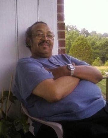 obituary for walter eugene howell