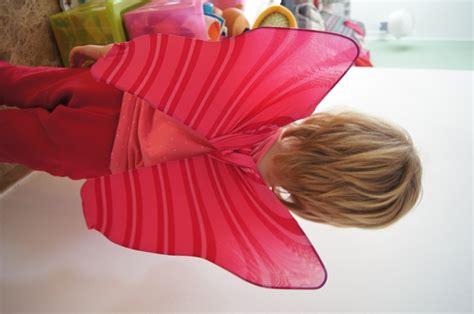 tutorial ali di farfalla in fimo tutorial ali di farfalla fai da te per carnevale