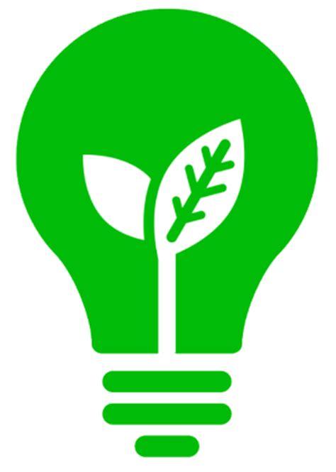 led energy saving lighting retrofits amp solar panel