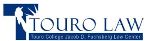 academic calendar touro university worldwide tlc bio