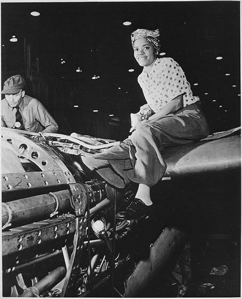 the one the riveting and bestselling wwii thriller books wwii riveter at lockheed aircraft corporation burbank