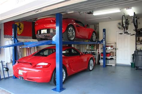 Car Garage Lift by Commercial And Residential Business Directory And Free