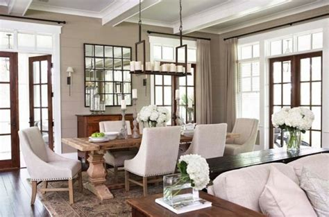 mobili per la sala moderni mobili moderni per sala da pranzo da pranzo moderne sale