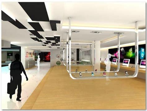 home designer interiors mac apple stores interior design