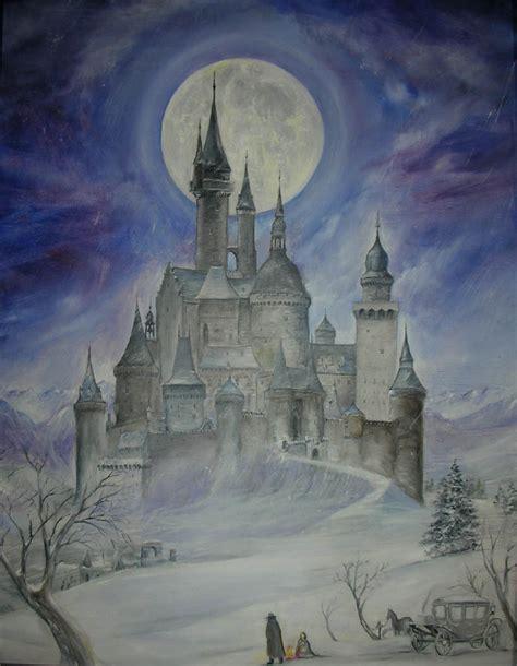 castle of water a novel castle by dashinvaine on deviantart