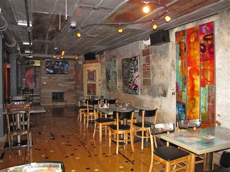 Detox Columbus Ohio by Rehab Tavern 41 Photos 40 Reviews Dive Bars 456 W