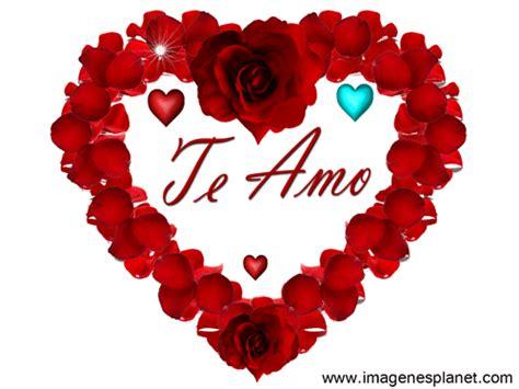 imagenes rosas san valentin image gallery imagenes animadas de rosas